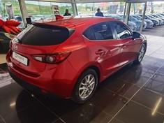2016 Mazda 3 1.6 Dynamic 5-Door Gauteng Roodepoort_4