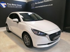 2020 Mazda 2 1.5 Dynamic Auto 5-Door Kwazulu Natal