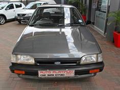 1996 Ford Laser Tracer 1.3 Hb  Gauteng Pretoria_2