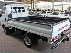 2013 Kia K2700 Workhorse PU CC Gauteng Pretoria_3