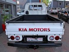 2013 Kia K2700 Workhorse PU CC Gauteng Pretoria_4