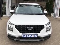 2020 Hyundai Venue 1.0 TGDI Motion Gauteng Roodepoort_1