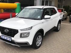 2020 Hyundai Venue 1.0 TGDI Motion Gauteng Roodepoort_2