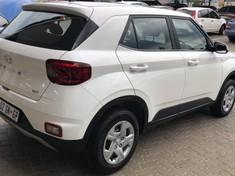 2020 Hyundai Venue 1.0 TGDI Motion Gauteng Roodepoort_3