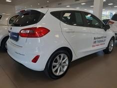 2020 Ford Fiesta 1.0 Ecoboost Trend 5-Door Auto Western Cape Tygervalley_2