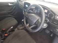 2020 Ford Fiesta 1.0 Ecoboost Trend 5-Door Auto Western Cape Tygervalley_4