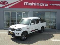 2020 Mahindra PIK UP 2.2 mHAWK S10 4X4 PU DC North West Province Rustenburg_0
