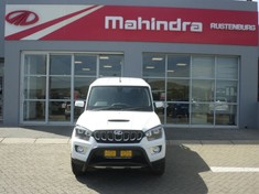 2020 Mahindra PIK UP 2.2 mHAWK S10 4X4 PU DC North West Province Rustenburg_2