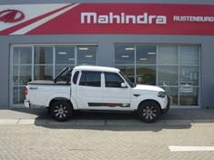 2020 Mahindra PIK UP 2.2 mHAWK S10 4X4 PU DC North West Province Rustenburg_3