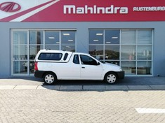 2015 Nissan NP200 1.5 Dci  Ac Safety Pack Pu Sc  North West Province Rustenburg_3
