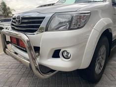 2015 Toyota Hilux 3.0D-4D LEGEND 45 XTRA CAB PU North West Province Rustenburg_4