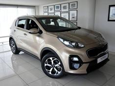 2020 Kia Sportage 2.0 CRDi Ignite  Auto Gauteng Centurion_0