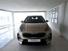 2020 Kia Sportage 2.0 CRDi Ignite  Auto Gauteng Centurion_1