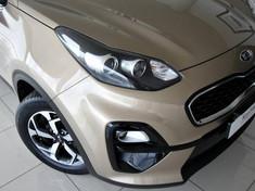 2020 Kia Sportage 2.0 CRDi Ignite  Auto Gauteng Centurion_2