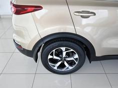 2020 Kia Sportage 2.0 CRDi Ignite  Auto Gauteng Centurion_3