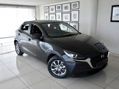 2020 Mazda 2 1.5 Dynamic 5-Door Gauteng