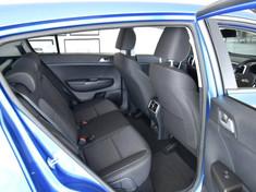 2020 Kia Sportage 2.0 CRDi Ignite  Auto Gauteng Centurion_4