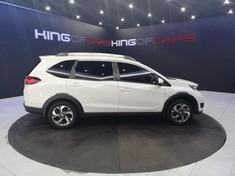 2019 Honda BR-V 1.5 Comfort CVT Gauteng Boksburg_2