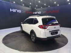 2019 Honda BR-V 1.5 Comfort CVT Gauteng Boksburg_3