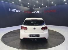 2012 Volkswagen Golf Vi 2.0 Tsi R Dsg  Gauteng Boksburg_4