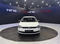 2017 Volkswagen Polo Vivo GP 1.4 Xpress 5-Door Gauteng Boksburg_1