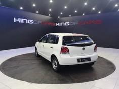 2017 Volkswagen Polo Vivo GP 1.4 Xpress 5-Door Gauteng Boksburg_3