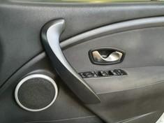 2011 Renault Megane Iii 1.6 Dynamique 5dr  Eastern Cape