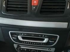 2011 Renault Megane Iii 1.6 Dynamique 5dr  Eastern Cape East London_1