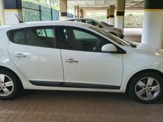 2011 Renault Megane Iii 1.6 Dynamique 5dr  Eastern Cape East London_2