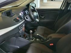 2011 Renault Megane Iii 1.6 Dynamique 5dr  Eastern Cape East London_3
