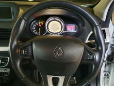 2011 Renault Megane Iii 1.6 Dynamique 5dr  Eastern Cape East London_4