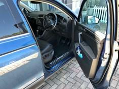 2018 Volkswagen Tiguan Allspace  2.0 TSI Comfortline 4MOT DSG 132KW Eastern Cape East London_2
