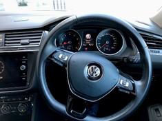 2018 Volkswagen Tiguan Allspace  2.0 TSI Comfortline 4MOT DSG 132KW Eastern Cape East London_3