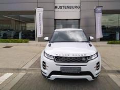 2020 Land Rover Evoque 2.0D S 132KW D180 North West Province Rustenburg_1