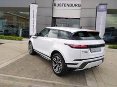 2020 Land Rover Evoque 2.0D S 132KW D180 North West Province Rustenburg_2