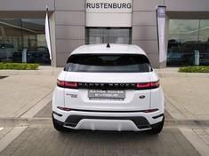 2020 Land Rover Evoque 2.0D S 132KW D180 North West Province Rustenburg_3
