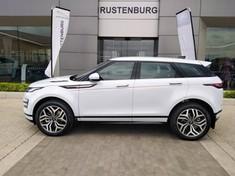 2020 Land Rover Evoque 2.0D S 132KW D180 North West Province Rustenburg_4