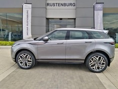 2020 Land Rover Evoque 2.0D SE 132KW D180 North West Province Rustenburg_4