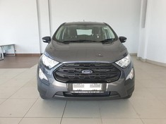 2020 Ford EcoSport 1.5TiVCT Ambiente North West Province