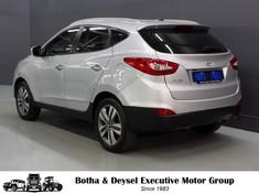 2014 Hyundai iX35 2.0 Executive Gauteng Vereeniging_2