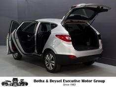 2014 Hyundai iX35 2.0 Executive Gauteng Vereeniging_3