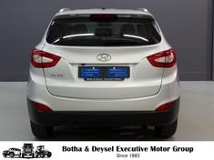2014 Hyundai iX35 2.0 Executive Gauteng Vereeniging_4
