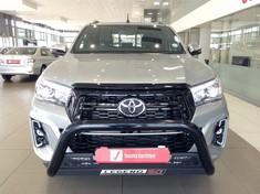 2020 Toyota Hilux 2.8 GD-6 Raider 4X4 Auto Double Cab Bakkie Limpopo Mokopane_1
