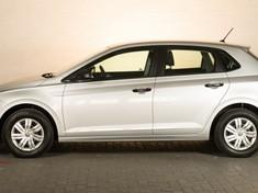2018 Volkswagen Polo 1.0 TSI Trendline Gauteng