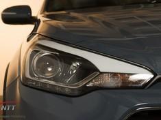 2019 Hyundai i20 1.4 Active Gauteng Heidelberg_2
