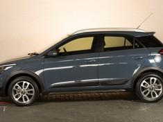 2019 Hyundai i20 1.4 Active Gauteng Heidelberg_3