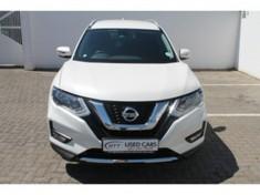 2019 Nissan X-Trail 2.5 Acenta 4X4 CVT Eastern Cape King Williams Town_1
