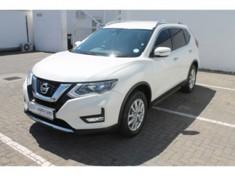 2019 Nissan X-Trail 2.5 Acenta 4X4 CVT Eastern Cape King Williams Town_2
