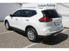 2019 Nissan X-Trail 2.5 Acenta 4X4 CVT Eastern Cape King Williams Town_3