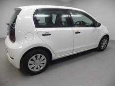 2020 Volkswagen Up Take UP 1.0 5-Door Western Cape Cape Town_2
